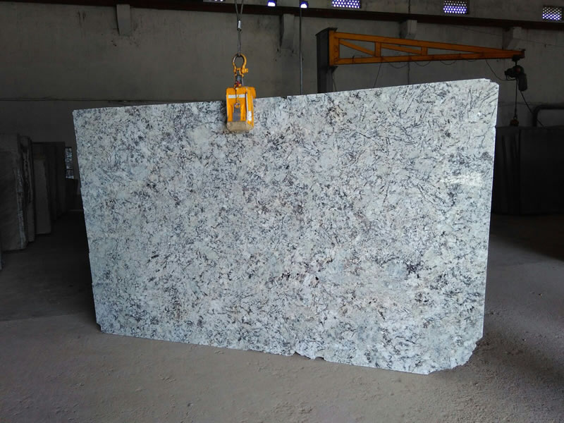 White Granite White Granite In India Granite Factory